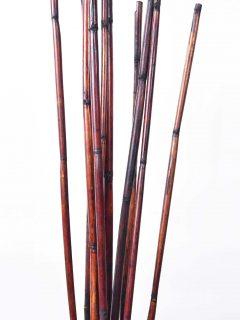 41-01-Bamboo-Reed-Brown-1.jpeg