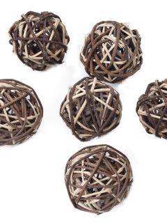 42-01-Lata-Ball-Eclipes-Natural.jpg