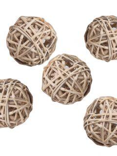 42-01-Lata-Ball-Natural.jpg