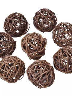 48-03-Lata-Ball-Natural-Brown-1.jpg