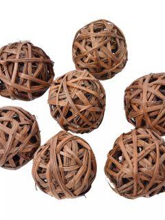48-07-Reed-Ball-1.jpg