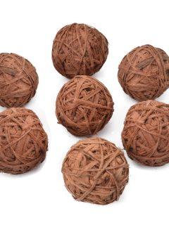 48-09-Browny-Ball.jpg
