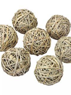 48-28-Grass-Ball.jpg