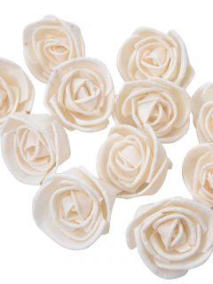 51-06-Sola-Bud-Rose.jpeg
