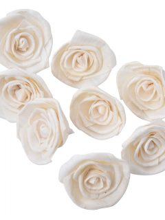 51-09-Sola-Rose.jpeg