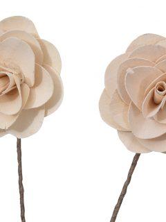 57-04-Wood-Petal-Deco-Rose-Bleach.jpg