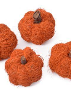 59-05-Coir-Pumpkin-Orange.jpg